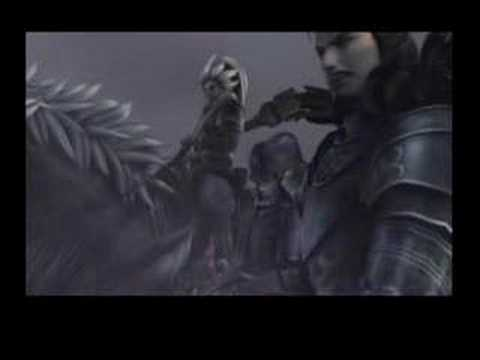 300 Samurai Warriors