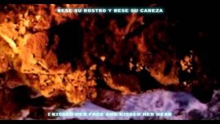 Repeat youtube video the cure - just like heaven (subtitulado español e ingles)
