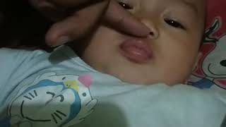 Funny Baby 2019