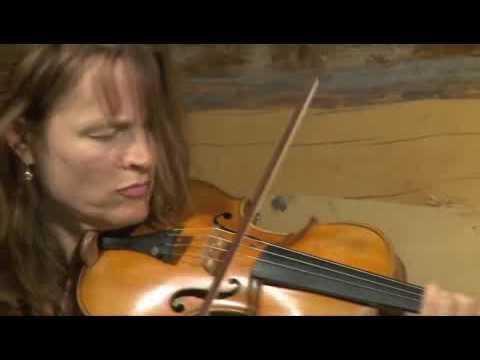 Konzert mit Bettina Boller und Markus Nauer