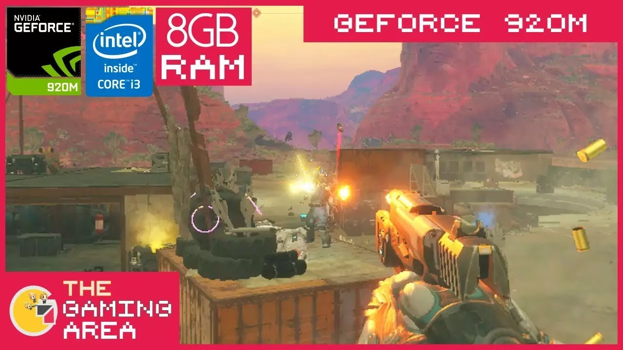 Rage 2 PC Dual Core Fix