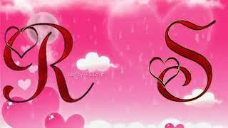 R s name video status 999