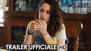 Still Alice Trailer Ufficiale Italiano