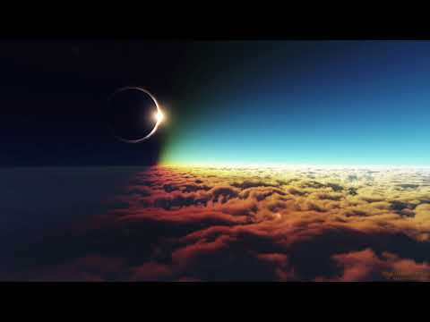 'Eclipse' - A Chillstep Mix - Melodic Dubstep Mix