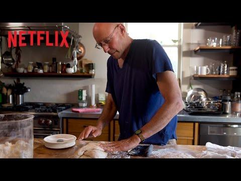 10 alternativas a MasterChef, Top Chef y El Xef (por si lo que te gusta es la cocina)