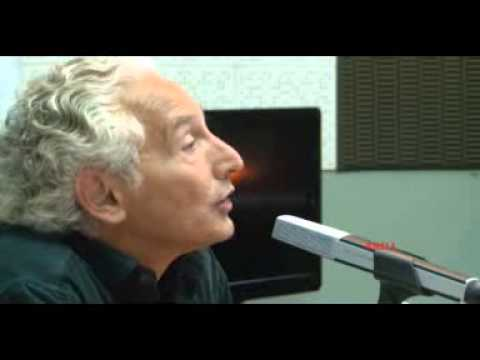 Miguel Benasayag La Radio Nacional
