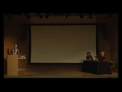 QAS-RISD | Feminist Aesthetics and Art