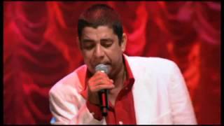 Seu Balancê - Zeca Pagodinho Ao Vivo - DVD MTV - 2010 - HDTV