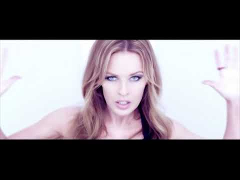 Kylie Minogue | Greatest Hits Megamix
