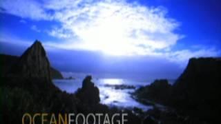 Al Jarreau - After All - 1983 [HD]