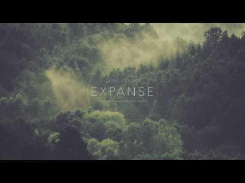 Inspiring Ambient Soundscape // 'Expanse' // FOXWINTER
