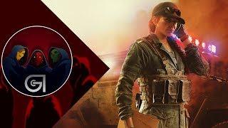 R6 Has Zombies Like Call of Duty?!