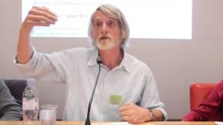 """Baixar Philippe van Parijs : """"La surprenante alliance entre le revenu de base et l'éthique du travail"""""""