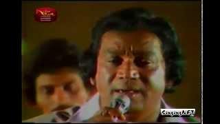 Hiru Nonageewa - H R Jothipala