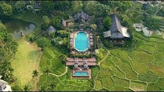 A Taste of Chiang Mai | Four Seasons Private Jet Timeless Encounters