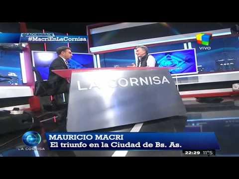 Macri ahora asegura que Aerolíneas seguirá siendo estatal