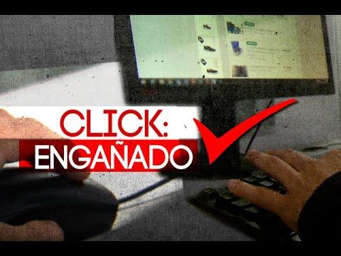 Estafadores pescan víctimas en portales de compra y venta de productos   Noticias Caracol