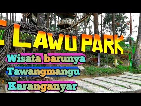 wisata-baru-the-lawu-park-tawangmangu