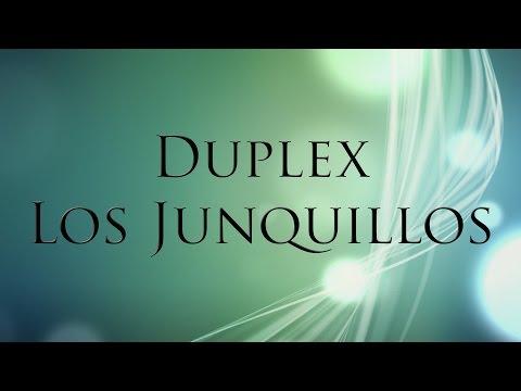 Duplex Los Junquillos   Claromeco Alquileres