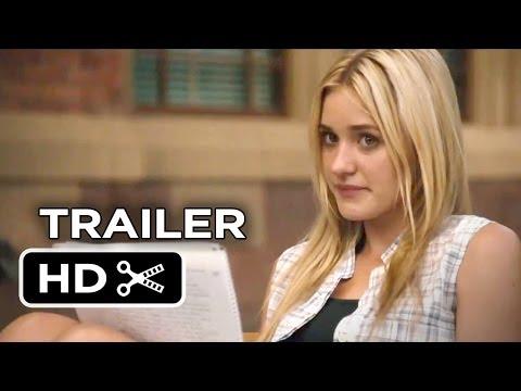 Stardust Movie Hd Trailer