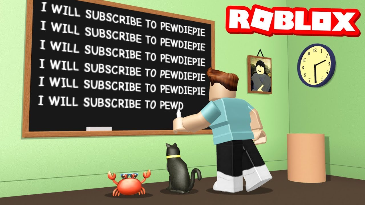 escape-from-detention-obby-in-roblox