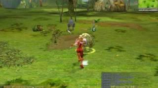 Deco Online Gameplay Footage