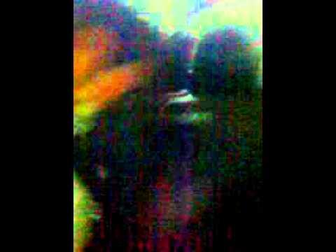 video_2011-03-26_21.42.27.m4v