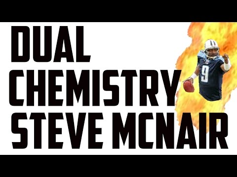 LEGEND STEVE MCNAIR 92 OVERALL REVIEW - LIMITED EDITION GAMEPLAY - MADDEN ULTIMATE TEAM 17