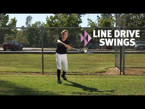 zip n hit baseball trainer