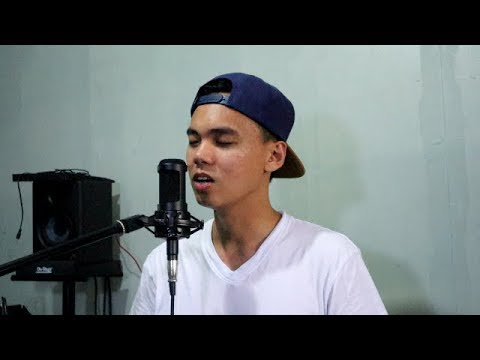 One Moment In Time Whitney Houston (male Cover)