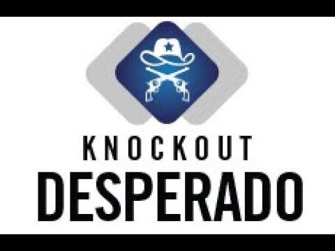 Winamax Tournoi KO + EXPRESSO on parle paris sportifs et trading ^^