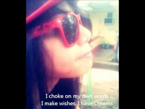 Ordinary Girl - Hannah Montana
