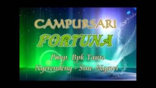 Campursari Fortuna OJO LAMIS.mp3