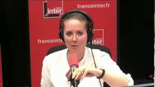 La France Insoumise l'est-elle vraiment ? Le Moment Meurice