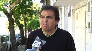 El Partido Nacional acusa a la Intendencia de priorizar entrega de canastas a referentes políticos