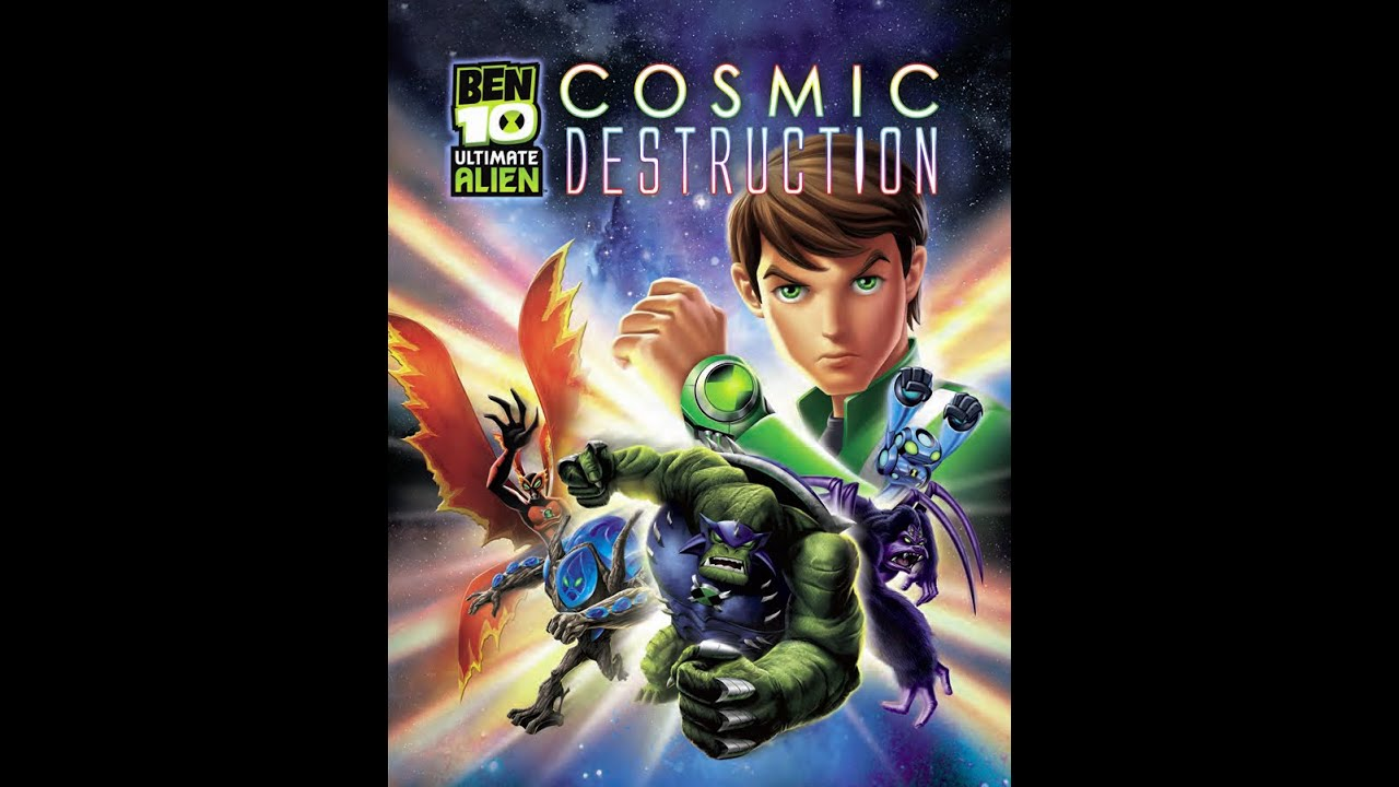 Ben 10: ultimate alien. Ultimate escape java game for mobile.