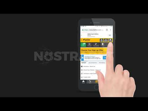 Download Betfair Mobile App For Android On Any Device + Install Guide