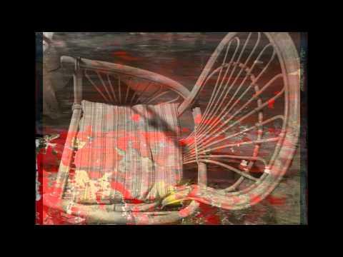 Pier Morandi - DESOLATION ROW (Bob Dylan)