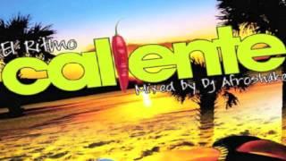 DJ Shock - Perereka (Original Mix) @ El Ritmo Caliente Vol. 4