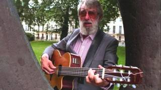Ronnie Drew Yesterdays Men