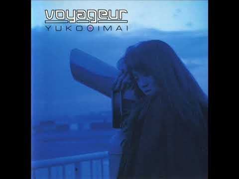 Yuko Imai「Christmas For You」[1988]