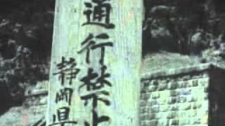 昭和29年 1954年の回顧