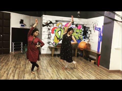 Ek Dil Ek Jaan | Padmaavat | Dance | Padmavati