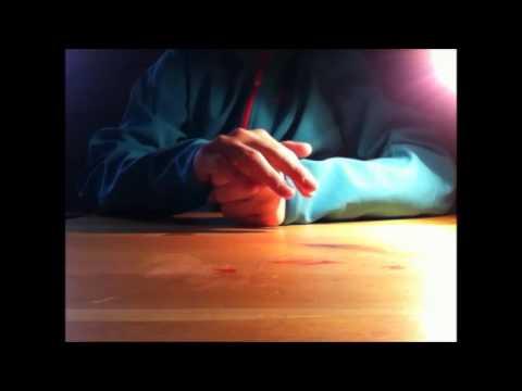 Musique sympa avec ses mains