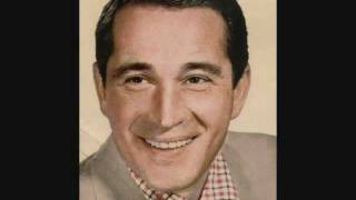 Perry Como - Ko Ko Mo (I Love You So) (1955)