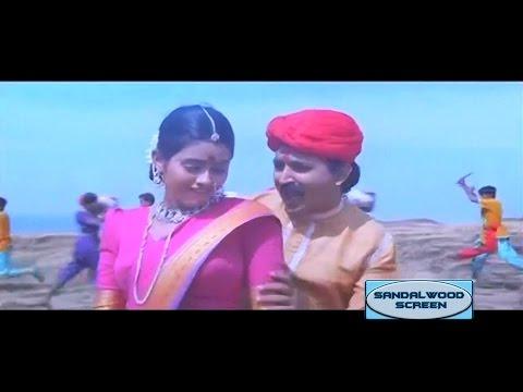 Sambhrama|| Hubli Hudugi|| Ramesh Aravind,Kaveri || Hamsalekha Hits