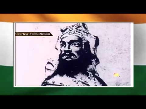 1857: India