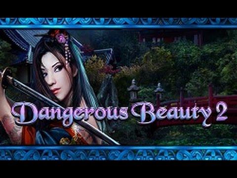 Dangerous beauty 2 slot sb and nb pcie slot video