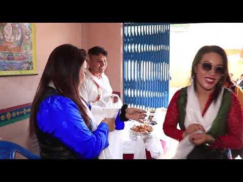 Sanjita & Narayan Wedding Ceremony  Full Video