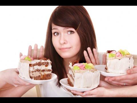 Гипоаллергенная диета: продукты, принципы питания